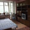 Сдается в аренду квартира 2-ком 44 м² Октябрьский,д.121