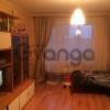Сдается в аренду квартира 1-ком 40 м² Угрешская,д.20
