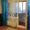 Сдается в аренду квартира 2-ком 58 м² Смельчак,д.16