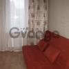 Сдается в аренду квартира 2-ком 55 м² Маяковского,д.42