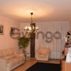 Сдается в аренду квартира 3-ком 90 м² Твардовского,д.34