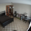 Сдается в аренду квартира 3-ком 70 м² Маршала Крылова,д.2