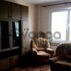 Сдается в аренду квартира 2-ком 56 м² Колдунова,д.6