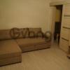 Сдается в аренду квартира 2-ком 40 м² Ильюшина,д.7