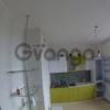 Сдается в аренду квартира 1-ком 42 м² Троицкая,д.1