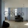 Сдается в аренду квартира 1-ком 61 м² Колпакова,д.10