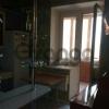Сдается в аренду квартира 1-ком 45 м² Ярославское,д.12