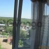 Сдается в аренду квартира 2-ком 55 м² Первомайская,д.8