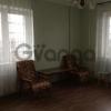 Сдается в аренду квартира 2-ком 67 м² Рощинская,д.9