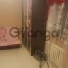 Сдается в аренду квартира 1-ком 32 м² Дзержинская,д.13