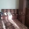 Сдается в аренду квартира 1-ком 35 м² Толстого,д.5