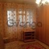 Сдается в аренду квартира 1-ком 41 м² Толстого,д.9А