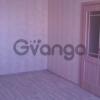Сдается в аренду квартира 1-ком 35 м² Добросельская,д.1