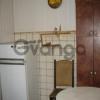 Сдается в аренду квартира 3-ком 60 м² Флерова,д.1