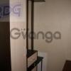 Сдается в аренду квартира 1-ком 35 м² Спасская,д.4