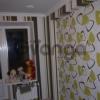 Сдается в аренду квартира 2-ком 50 м² Ленинского Комсомола,д.12