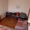 Сдается в аренду квартира 2-ком 55 м² Подольский,д.4