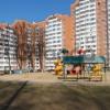 Сдается в аренду квартира 1-ком 42 м² Ломоносова,д.10