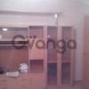 Сдается в аренду квартира 1-ком 40 м² Лесопарковая,д.3