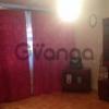 Сдается в аренду квартира 2-ком 52 м² Саввинское,д.4к1