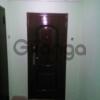 Сдается в аренду квартира 1-ком 33 м² Серпуховская,д.28