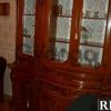 Сдается в аренду квартира 2-ком 50 м² Институтский,д.6