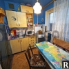 Сдается в аренду квартира 1-ком 32 м² Полевая,д.4