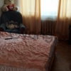 Сдается в аренду квартира 1-ком 35 м² Заводская,д.5