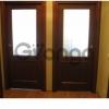 Сдается в аренду квартира 1-ком 47 м² Лихачевское,д.1