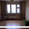 Сдается в аренду квартира 2-ком 60 м² Мельникова,д.25