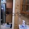 Сдается в аренду квартира 3-ком 70 м² Юбилейный,д.60