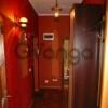 Сдается в аренду квартира 2-ком 65 м² Ольховая,д.2