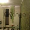 Сдается в аренду квартира 2-ком 64 м² Ермолинская,д.3
