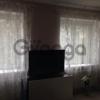 Сдается в аренду квартира 2-ком 78 м² Агрохимиков,д.19