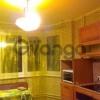 Сдается в аренду квартира 2-ком 65 м² Купелинка,д.10