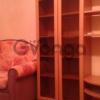 Сдается в аренду квартира 1-ком 46 м² Успенская,д.24
