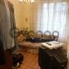 Сдается в аренду комната 3-ком 68 м² Советская,д.12