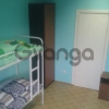 Сдается в аренду комната 6-ком 300 м² Гагарина,д.50
