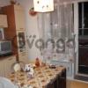 Сдается в аренду квартира 1-ком 43 м² Ленинского Комсомола,д.78