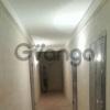 Сдается в аренду квартира 1-ком 40 м² Центральный 1-й,д.8