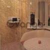 Сдается в аренду квартира 2-ком 80 м² Рождественская,д.10