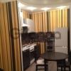 Сдается в аренду квартира 1-ком 50 м² Березовая,д.9