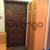 Сдается в аренду квартира 2-ком 60 м² Курыжова,д.17к1