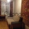 Сдается в аренду квартира 2-ком 50 м² Академика Туполева,д.13