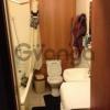 Сдается в аренду квартира 1-ком 37 м² Рождественская,д.21к2