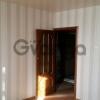 Сдается в аренду квартира 1-ком 40 м² Павлино,д.39
