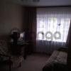 Сдается в аренду квартира 1-ком 31 м² Пионерская,д.15