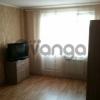 Сдается в аренду квартира 1-ком 38 м² Юбилейная,д.30