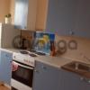 Сдается в аренду квартира 1-ком 38 м² Речная,д.9