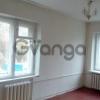 Сдается в аренду квартира 1-ком 40 м² Ольгинская,д.46